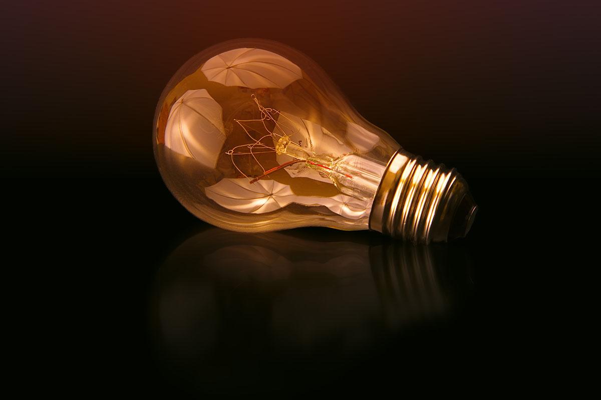 tbd-futuro-utilities