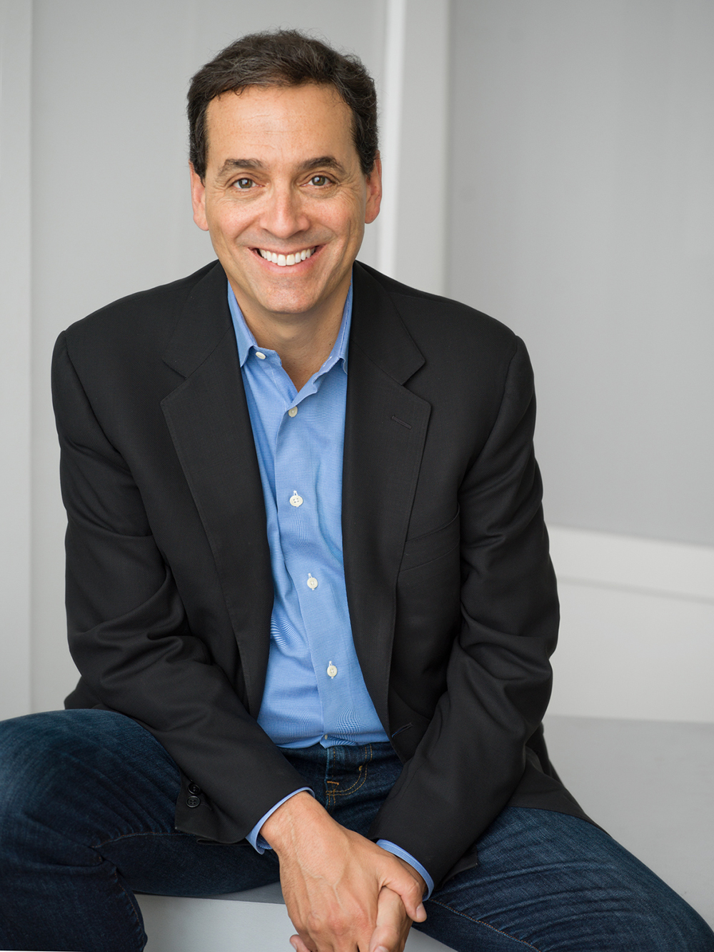 Dan Pink techbizdesign hall of fame