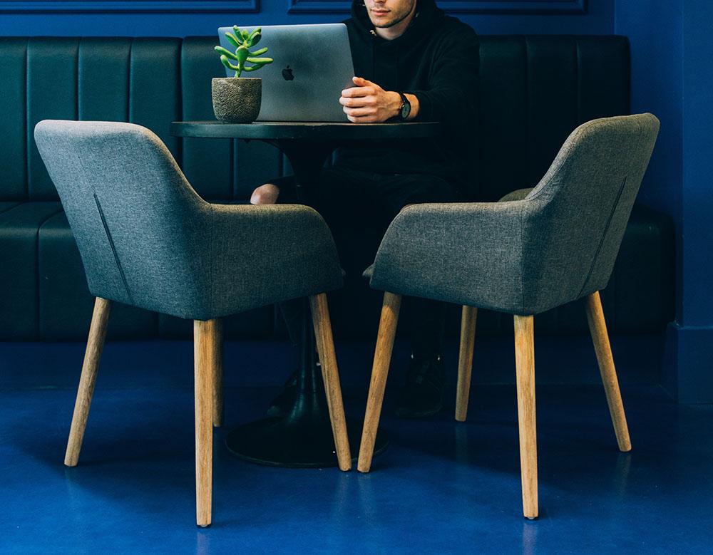 techbizdesign Los 5 mantras del nuevo hombre del renacimiento digital